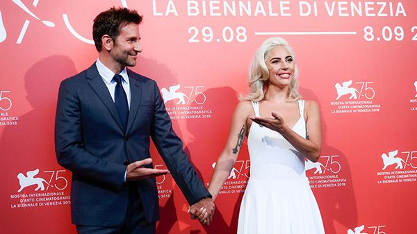 Lady Gaga I Ll Never Love Again Extended Version: Super Lady Gaga A Venezia Ci Conquista E Emoziona