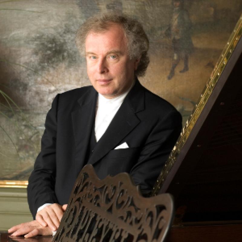 Andras Schiff_Pianist