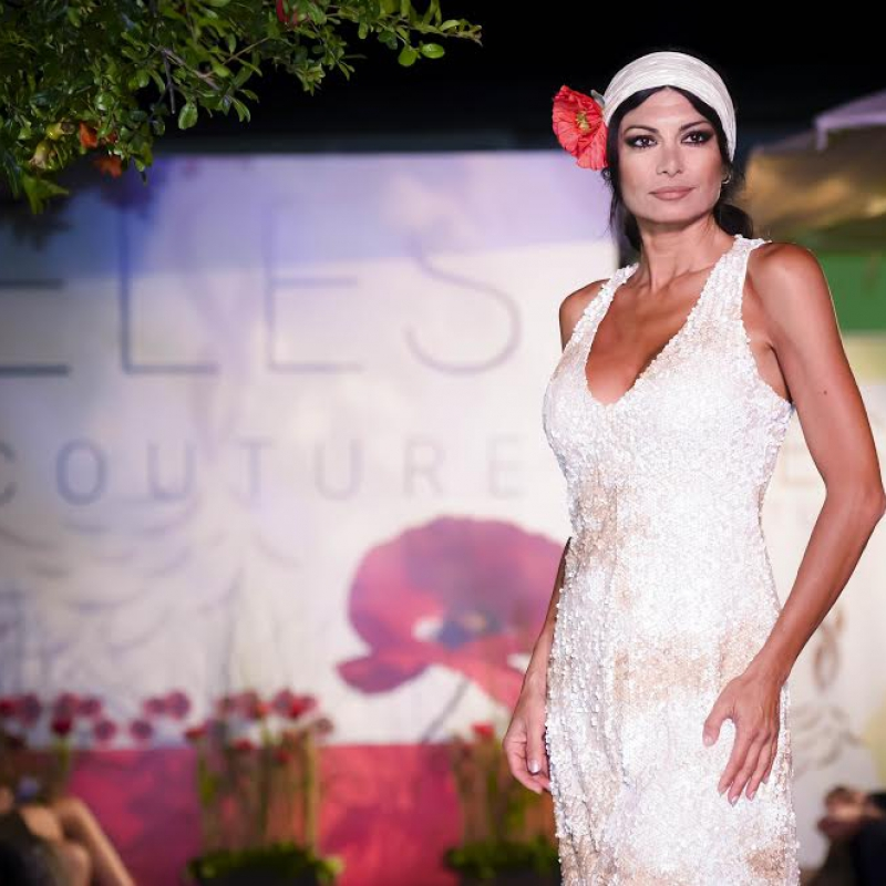 eles couture1