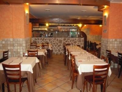 Naumachia Roma-Tavoli