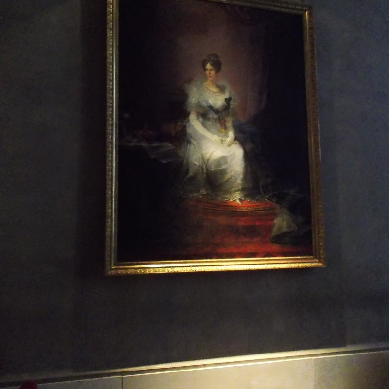 Dipinti Galleria Nazionale 2