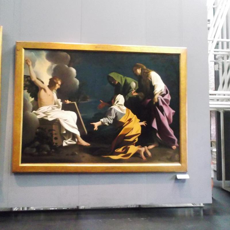 Dipinti Galleria Nazionale 5