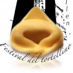 TOur tlen – ovvero il Festival del Tortellino