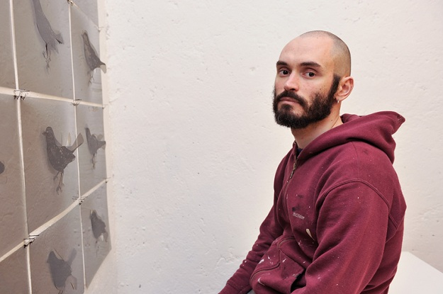 granSAFARI – Gianni Moretti