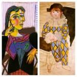Sopravvivere a Picasso