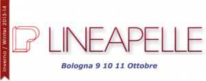 Lineapelle a Bologna – 9/11 ottobre 2012