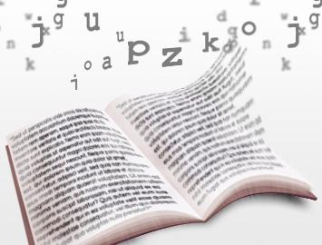 Perché Scritti Gitani