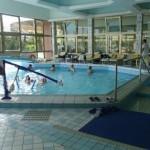 Montegrotto Terme: un'oasi di benessere e relax