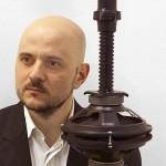 granSAFARI – Mario Mazzoli