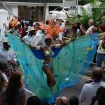 """We love Seychelles """"carnaval des carnaval"""""""