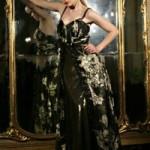 A Roma la Moda torna a cinque stelle