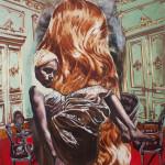 La verità della bellezza delle opere di Ryan Mendoza