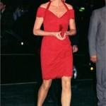 Diana, la vera storia segreta di Lady D