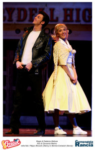 Grease_2007-2013_(3)