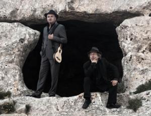 L'Amoreèuncaneblu-Paolo_Rossi+Em