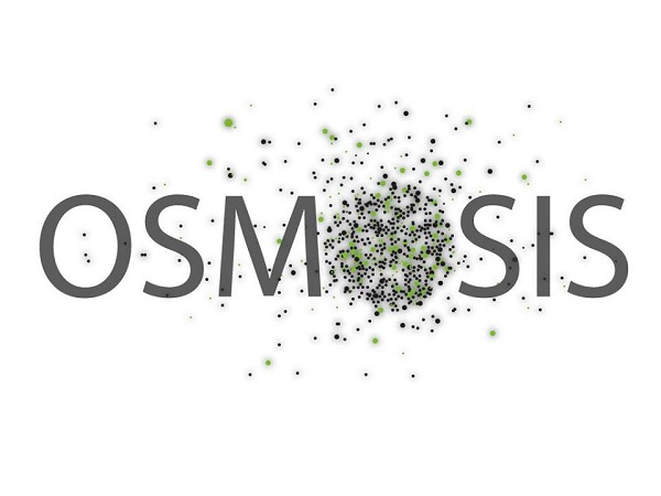Osmosis 2