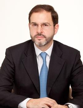 Alberto Improda