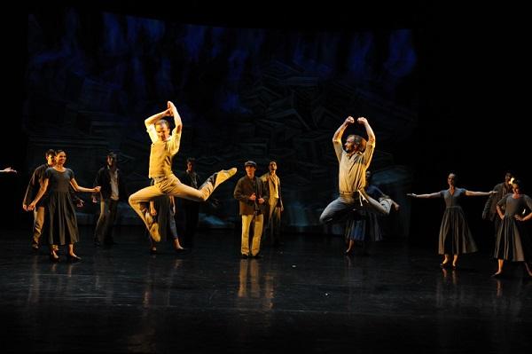 Zorba_BalletGyor (9)