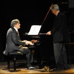 Corrado Augias presenta la vera storia della Traviata