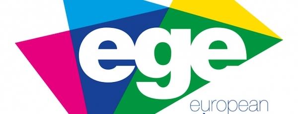 logo-ege-RGB-no-EU-649x249