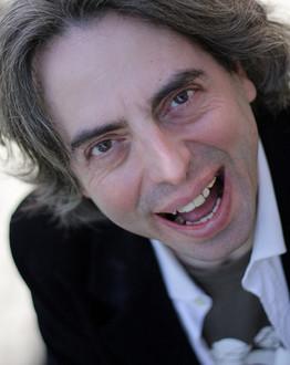 Francesco Scimemi