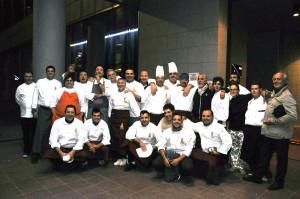 chef2_tour-tlen
