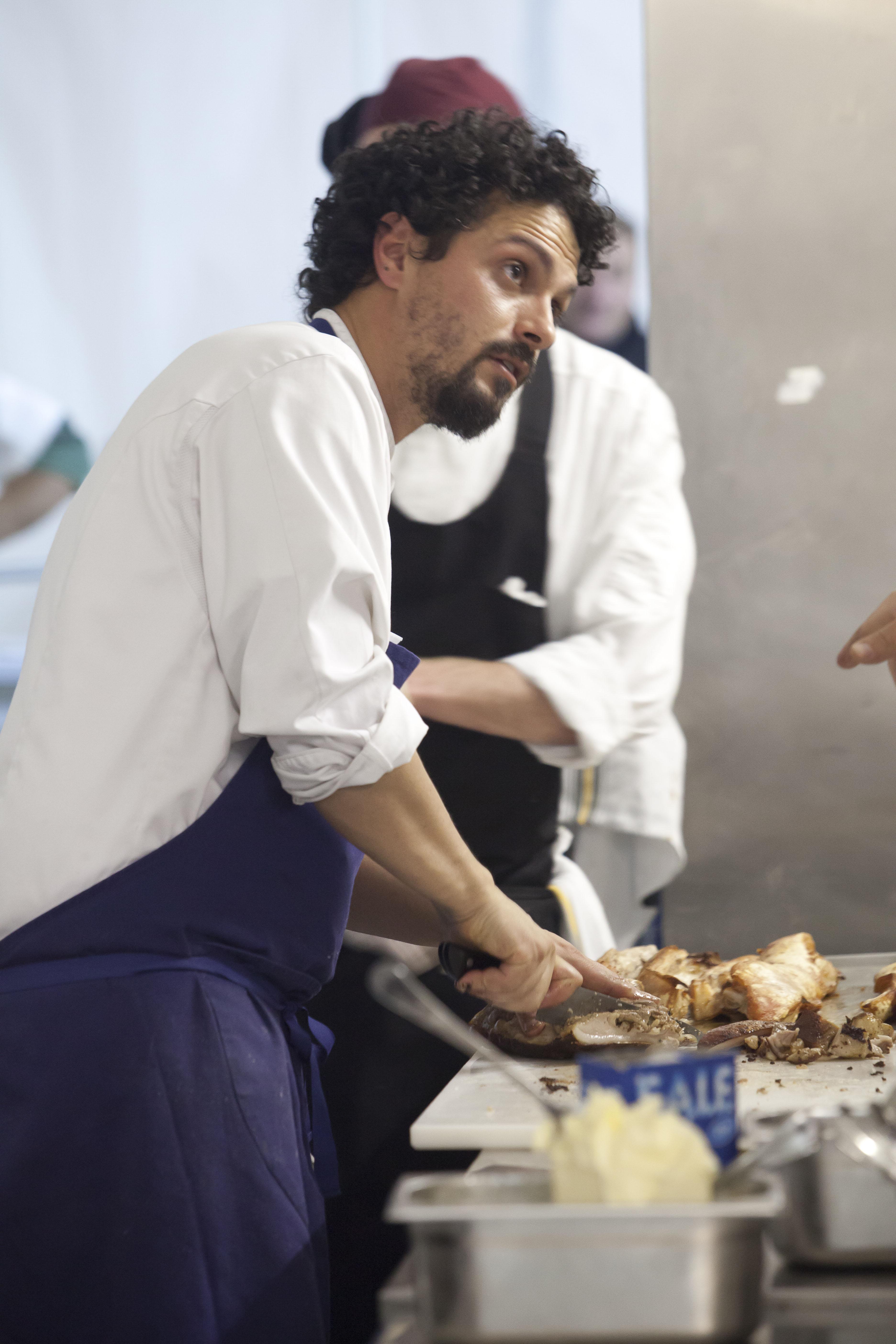 PierGiorgio Parini