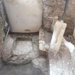 Meraviglie Sotterranee: la riscoperta del Castello di Santa Severa