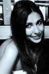 _Ludovica Giulianini
