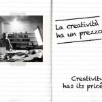 """""""I capricci della moda"""" e il valore della creatività"""