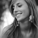 Chiara Piperni