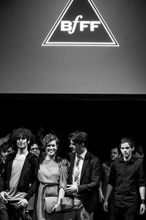 bfff-2014-founders_0x440