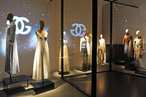 Museo Gucci