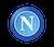 stemma_napoli