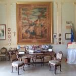 In Sicilia sulle tracce di Montalbano