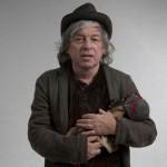 Paolo Rossi al teatro Duse ci racconta il suo Arlecchino