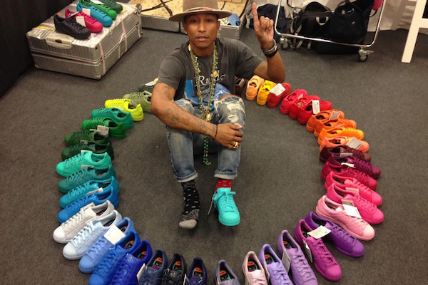 pharrell-previews-his-upcoming-collaborations-with-adidas-originals-0