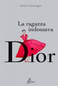 COVER-LA-RAGAZZA-INDOSSAVA-DIOR