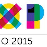 Il saper fare italiano all'Expo 2015