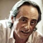 Intervista a Nino Formicola