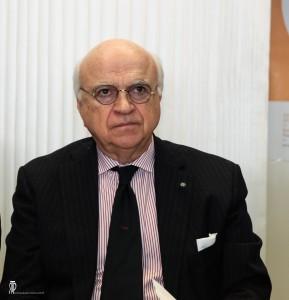 Francesco Amante
