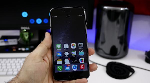 reachability-iphone-6-plus