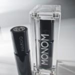 MONOM – 7 note per 7 fragranze
