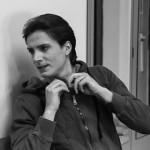 Giuseppe Picone- Intervista all'etoile