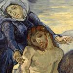 Arte e religione: un dialogo mai interrotto