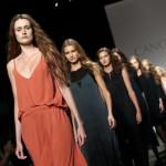 Le tendenze della Milano fashion week