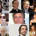 Pronostici sui film più attesi della Festa del Cinema di Roma