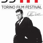 Torna il Torino Film Festival 2015