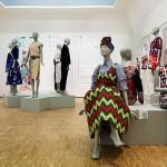 La Nuova Moda Italiana alla Triennale di Milano