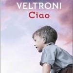 """Veltroni dice """"Ciao"""" al padre"""